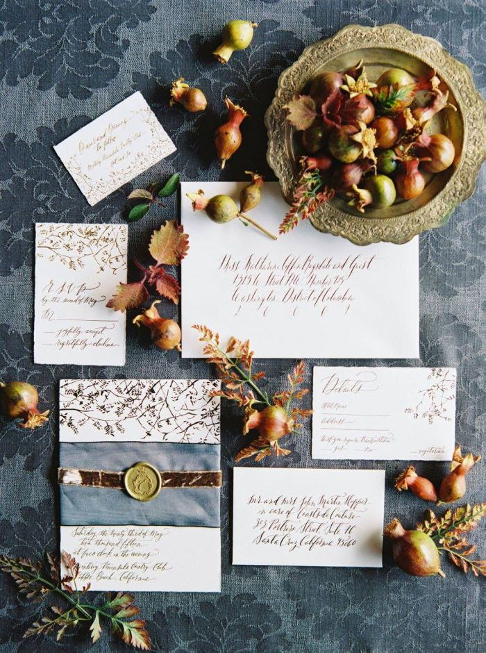 thefemin-chic-invites-from-real-weddings-to-inspire-your-own-07