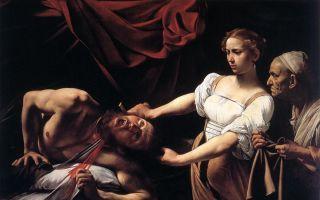 愤怒的女性艺术简史