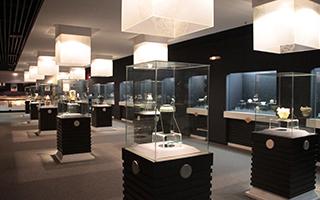 金砖国家博物馆联盟在北京成立