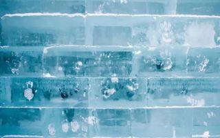 从二维到三维 看雪的艺术表达