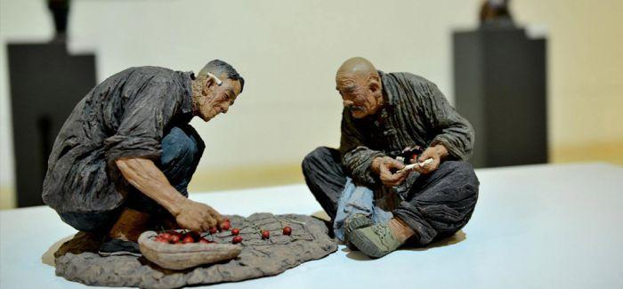 第十三届中国北京国际文博会开幕
