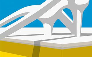 2018德国红点设计奖公布视觉传达作品