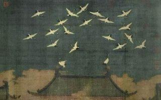 从奈良到上海 各地艺展迎沸点