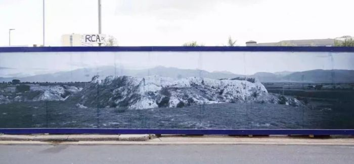 沈石京将于上海雅巢画廊呈现其个人展览项目