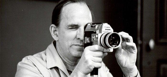 伯格曼和他影响的艺术与时尚