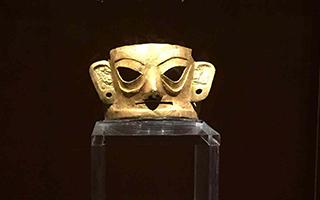 金沙遗址博物馆将与维多利亚州博物馆展开友好合作