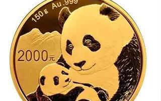 2019版熊猫币增发