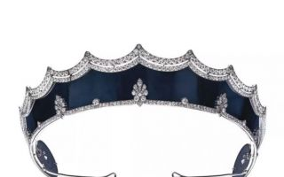 佳士得瑞士成立50周年 举行三场珍品拍卖