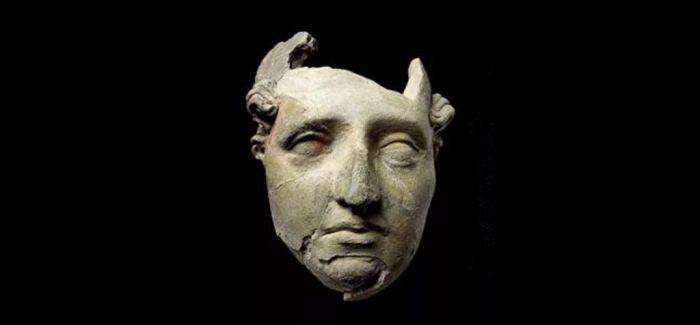 叙利亚国家博物馆重新开放 展示其丰富的文物馆藏