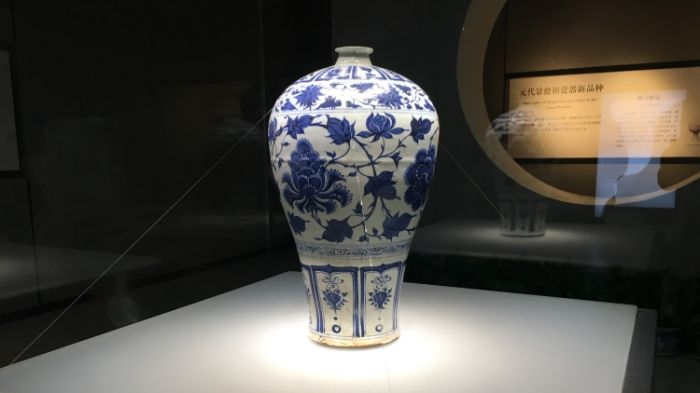 京杭大运河将成为2018北京・中国文物国际博