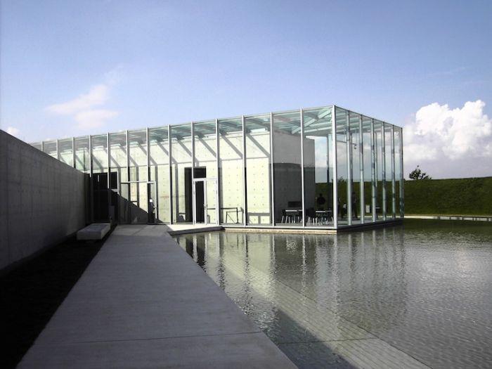 tadao-ando-architecture-1