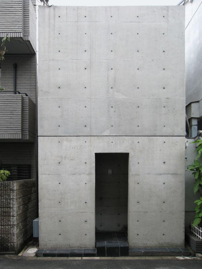 tadao-ando-architecture-7