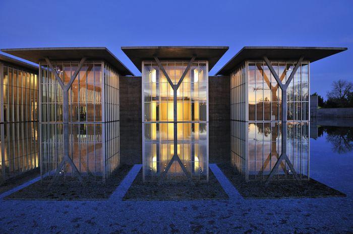 tadao-ando-architecture-2