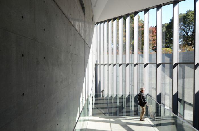 tadao-ando-architecture-3