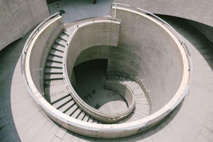 tadao-ando-architecture-5