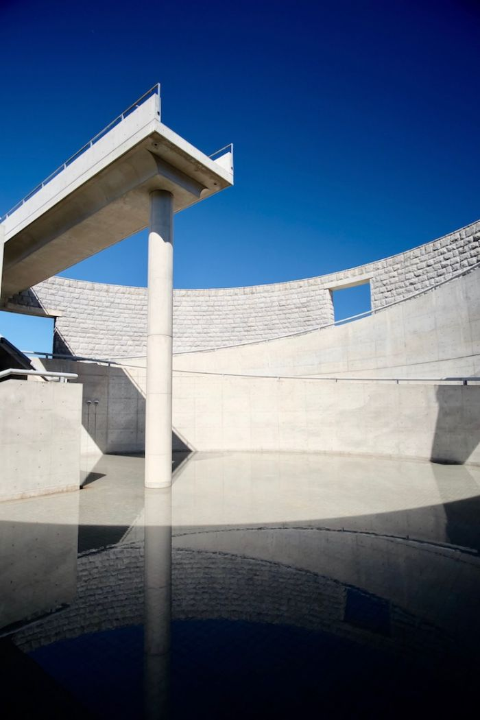 tadao-ando-architecture-4
