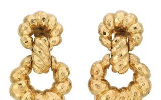 佳士得香港网上名品珠宝拍卖