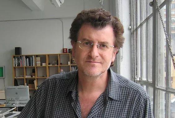 阿尔弗雷多·夏尔获第十一届广岛艺术奖