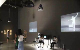 中国青年策展人大奖决赛将在798艺术区举办