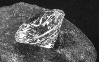 钻石将引假期热潮
