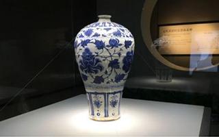 2018中国文物国际博览会即将开幕