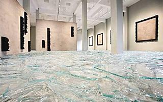 退火:一种关于玻璃的无限可能性