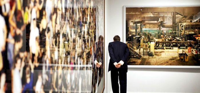 TEFAF纽约秋季艺博会:深度掘金美洲市场