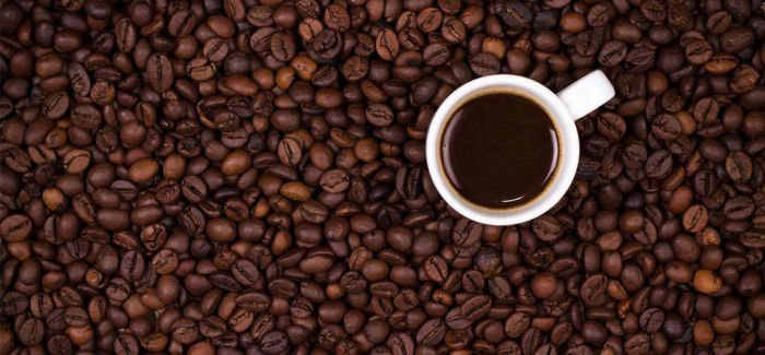 """咖啡 健身中的""""补充剂"""""""