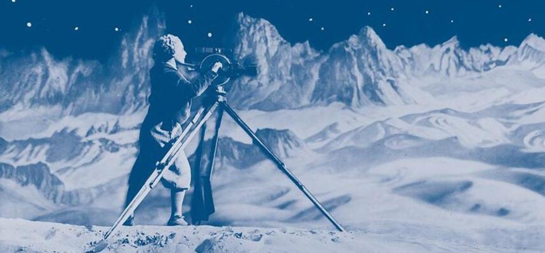 """探索""""月亮之上""""的诗与远方"""