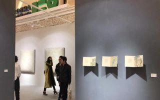 ART021主画廊单元:策展关注亚太文化