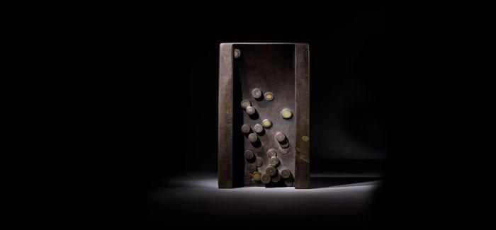 佳士得亚洲艺术呈现跨越千年的美学