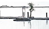 上海艺博会 保利秋拍拍品引关注
