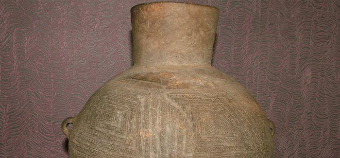 5000年前的水果酒