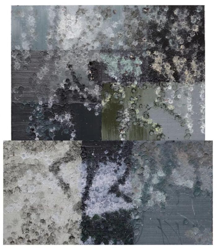 image135