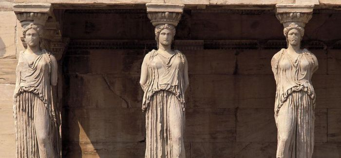 """""""亚述之王"""":艺术拼凑的统治者和王朝形象"""