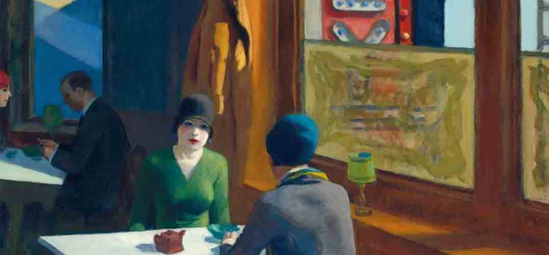 巴尼·艾伯斯渥斯珍藏拍卖总成交超3亿美元