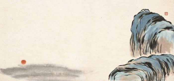 """第二届""""齐白石""""大学生文化艺术节在湖南开幕"""