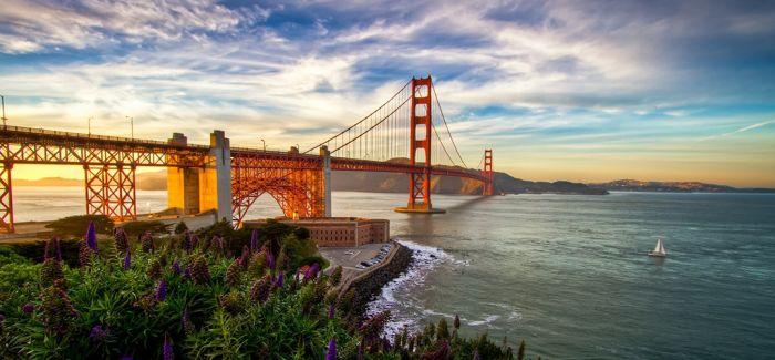 """旧金山的""""中国艺术教育的核心现场"""""""