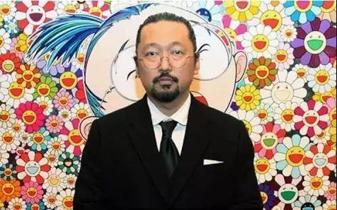 村上隆,日本一位被广泛喜欢的艺术家,,草间弥生|这世界很糟,但我依然热爱,这世界,草间弥生,圆点,波点,南瓜,日本,工作室,天才,纪录片,父亲