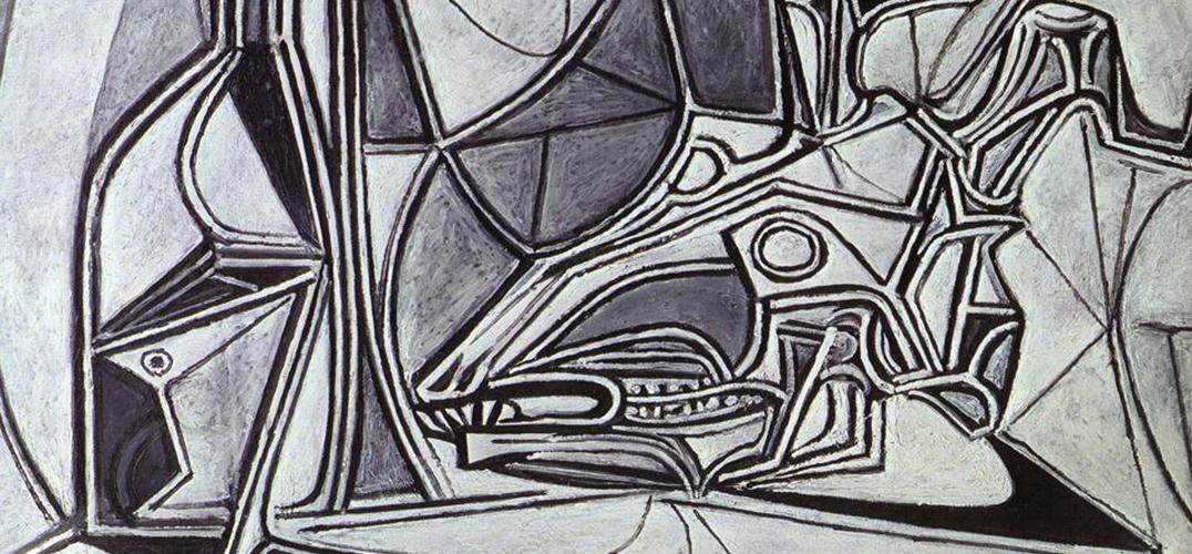 印·迹:馆藏版画十二年回顾展 北大开展