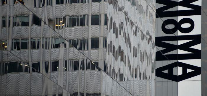 格伦·劳瑞连任MoMA馆长直至2025年