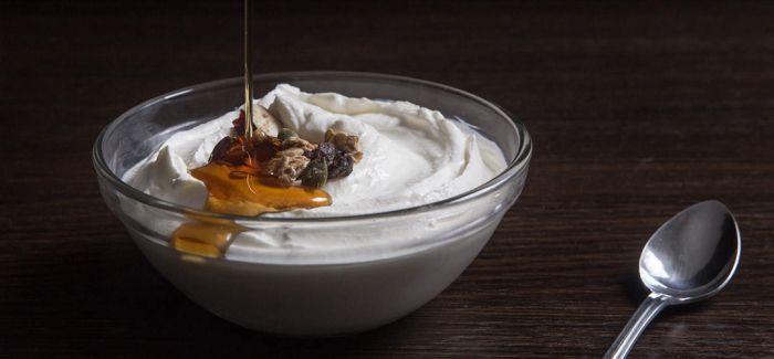 东芬兰大学发现发酵乳制品可影响心脏病