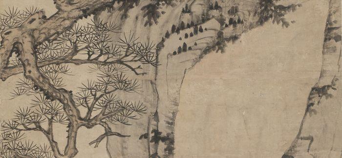 东方大观转型:古代书画重器吸睛