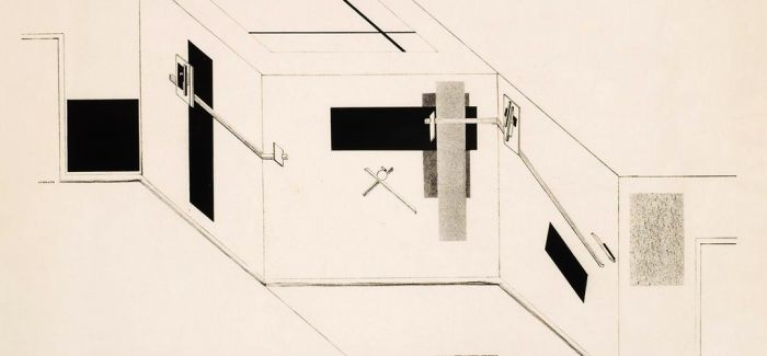 何为未来抽象艺术