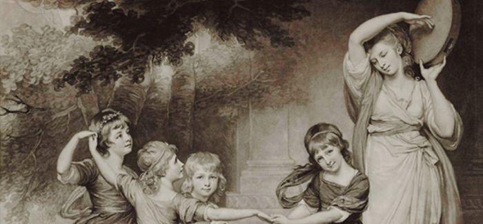 印·迹: 多维度呈现西方版画魅力