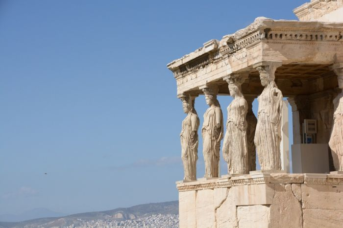 Greek-mythology-tour-of-Athens-by-Alternative-Athens.