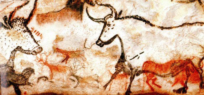 史前人类的洞穴壁画是怎样的