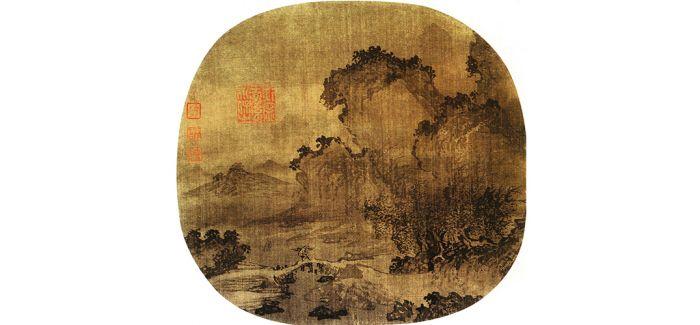 亟待梳理的海外私人藏中国书画