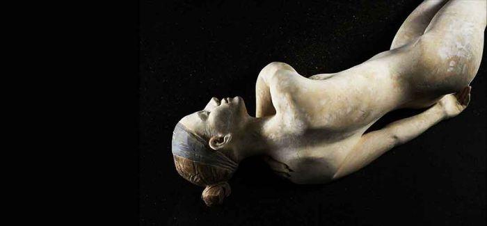 木雕 尽现文艺复兴初期之美
