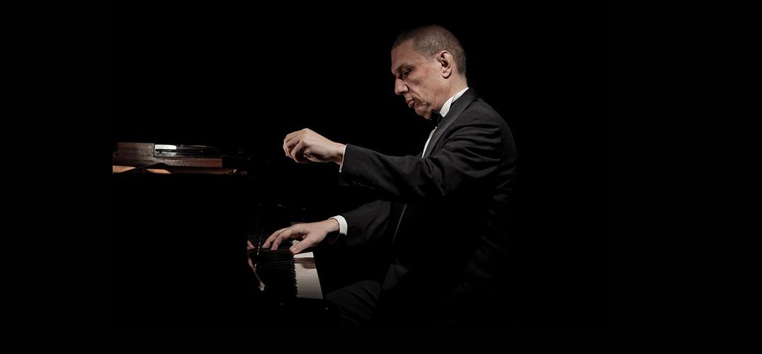 中国(博鳌)钢琴艺术节将在海南拉开帷幕